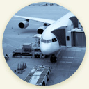 Cargo and airline security